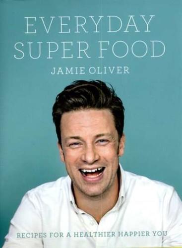 Everyday Super Food (1)