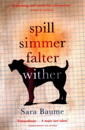 Spill Simmer Falter Wither (1)