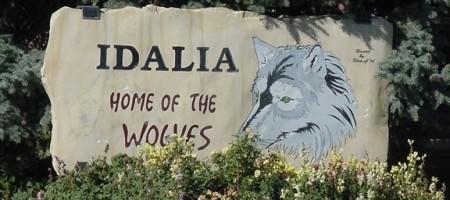 wolvesrock
