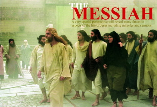 Messiah_Poster_-_LC