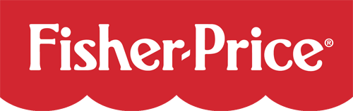 Fisher-Price-Logo-original