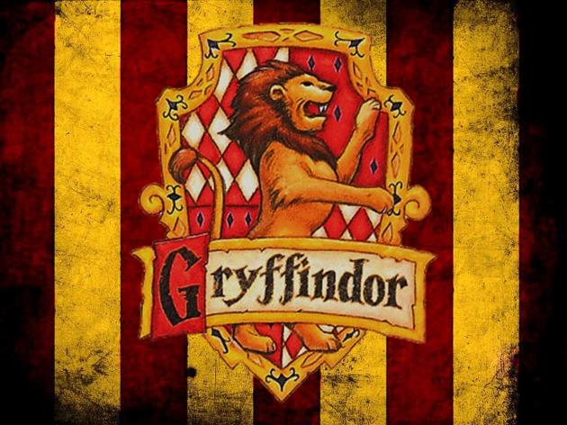 gryffindor flag by kooro sama-d3ud5ym
