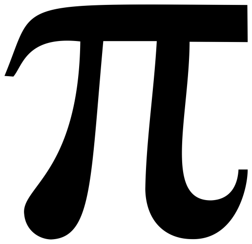 2000px-Pi-symbol.svg