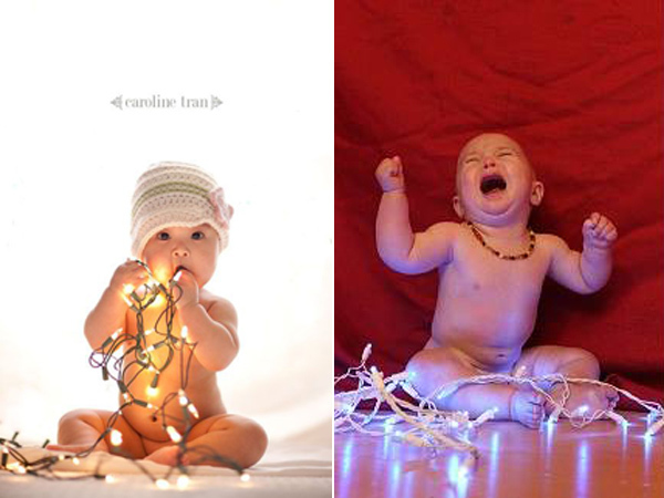 Pinterest-Fail-baby-with-twinkle-lights-storyboarded