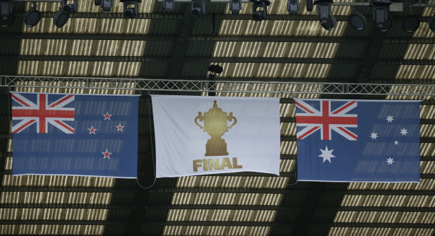 Britain Rugby WCup