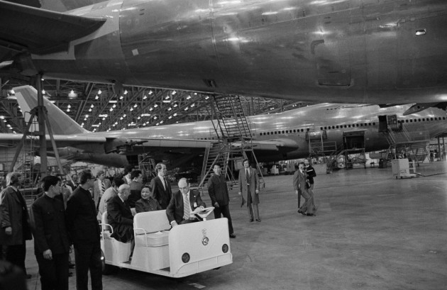 the-big-jet-and-the-everett-washington-factory-in-which-it-was-built-were-designed-and-constructed-in-just-16-months-by-a-team-of-50000-boeing-employees
