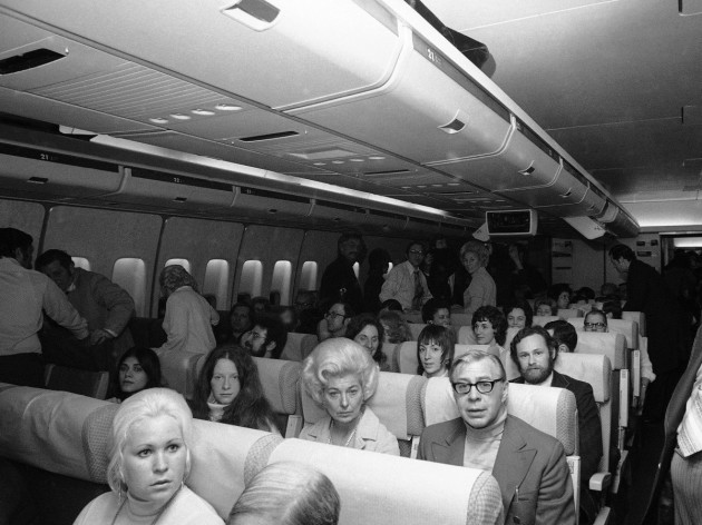 to-give-pan-am-the-capacity-it-was-looking-for-boeing-added-a-second-aisle-to-the-cabin--thus-creating-the-wide-body-jet