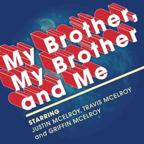 My_Brother,_My_Brother_and_Me_logo