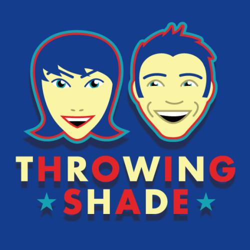 throwing-shade-logo