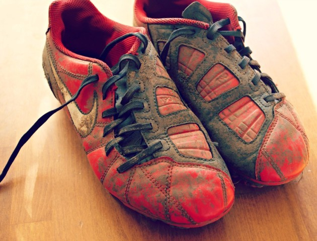 muddy-rugby-boots