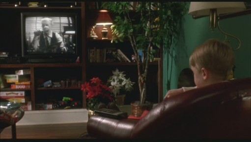 Kevin-watching-TV-511x288