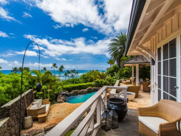 5-honolulu-hawaii-the-diamond-head-seaside-hideaway-costs-3819-a-night-over-new-years-eve