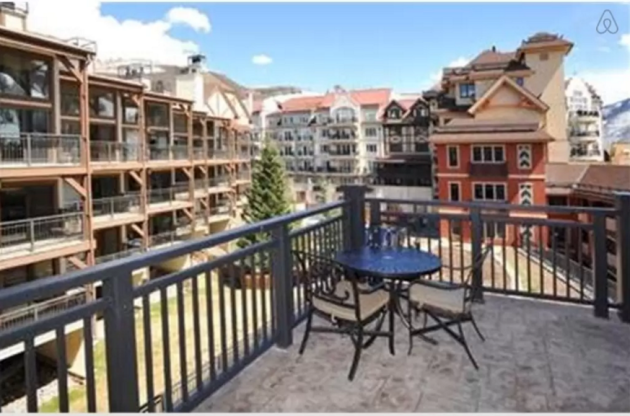 2-vail-colorado-crossing-over-the-5000-mark-this-penthouse-is-steps-from-a-gondola-and-chairlift-and-went-for-5198-a-night-over-new-years-eve