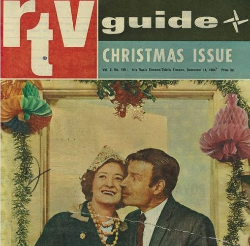 11 Wonderful Christmas Memories From The Rt 201 Archives