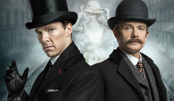 sherlock-abominable-bride-large