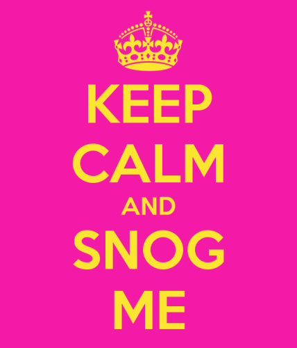keep-calm-and-snog-me-8