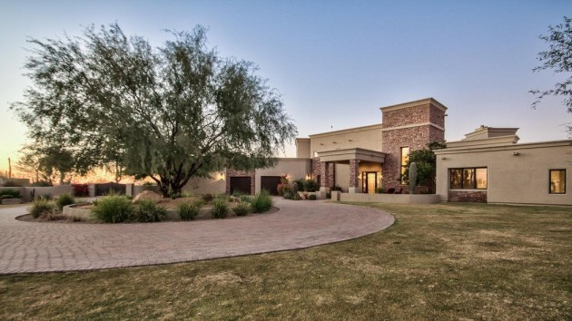as-you-walk-the-wrap-around-driveway-you-get-a-sense-of-just-how-large-the-estate-is