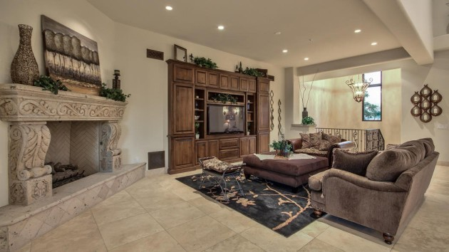 the-fireplaces-are-works-of-art-and-theyve-been-attached-to-many-of-the-sitting-areas