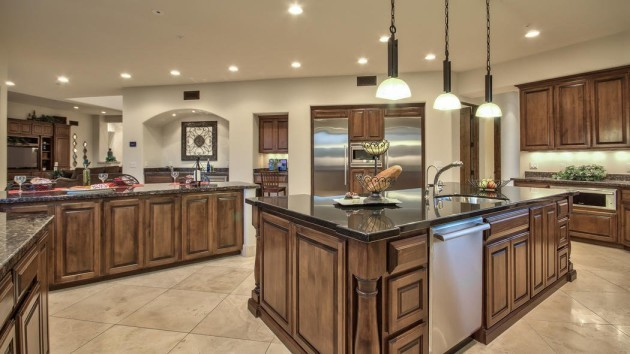 theres-a-maze-of-countertops-and-islands-throughout-the-room