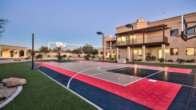 and-right-next-to-that-youll-find-a-full-size-basketball-and-volleyball-court