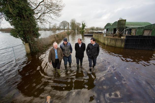 ICMSA Visit Floods 049