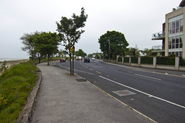 portmarnock-coast-road