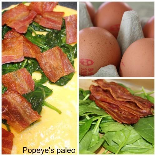 Popeyes-paleo