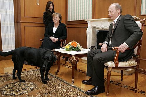 Vladimir_Putin_21_January_2007-1
