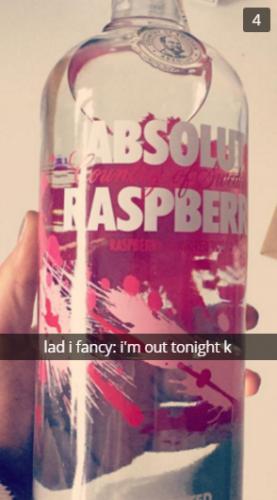 raspberryvodsnap