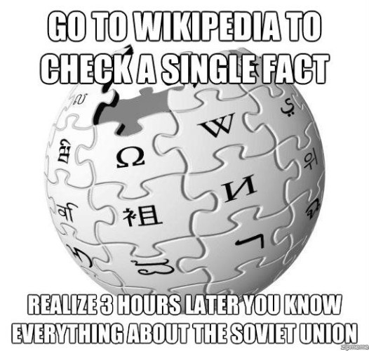scumbag-wikipedia-meme