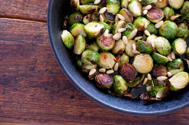 21-brussels-sprouts