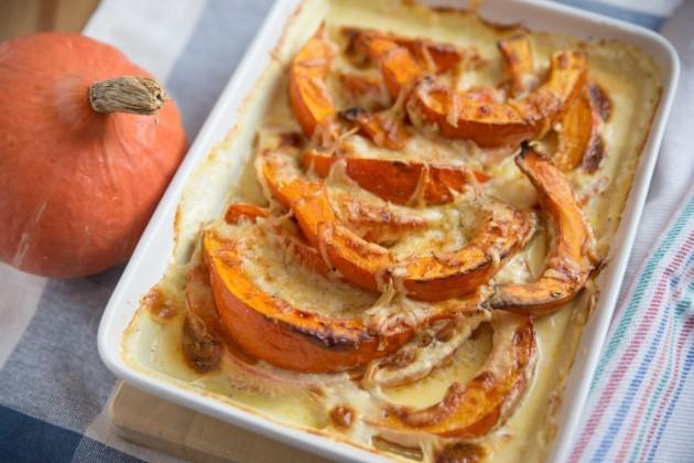 20-pumpkin