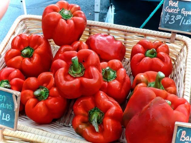 17-red-pepper