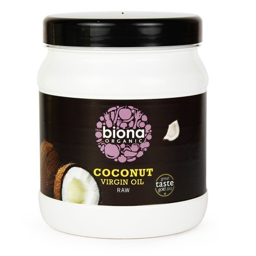 organic-virgin-coconut-oil---raw-_biona_-800g