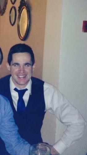 Colin Ronayne (4)