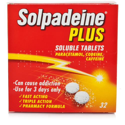 Solpadeine-Plus-Soluble-Tablets-2865