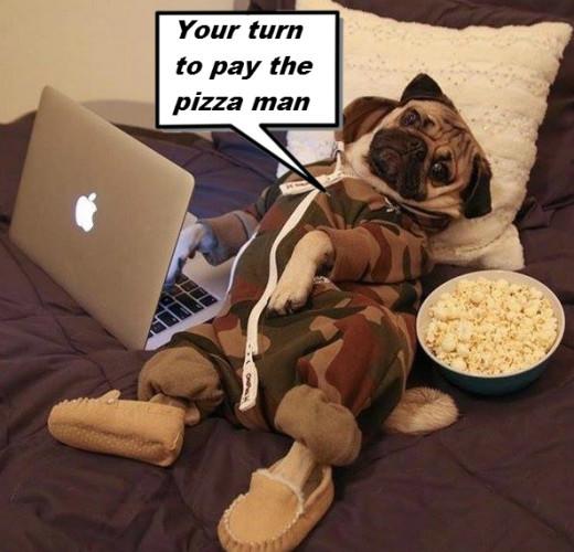 yourturnpizza