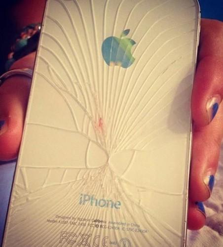 iphonecrack