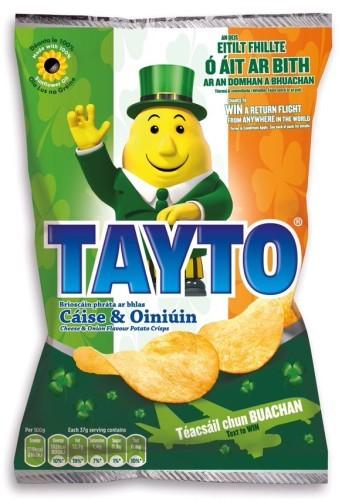Image result for bag of crisps