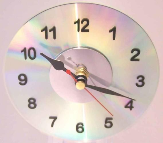 cd_clock