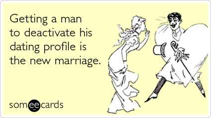 online-dating-profile-love-marriage-thinking-of-you-ecards-someecards