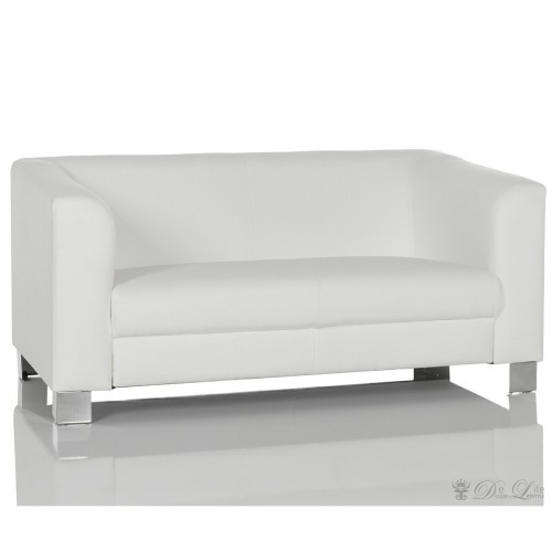 rent-sofa-cayman-two-seater-2-germany-austria-switzerland