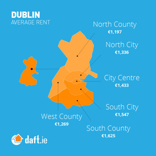 journal_maps_q4_rental_dublin