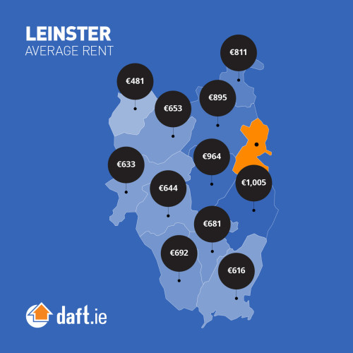 journal_maps_q4_rental_leinster