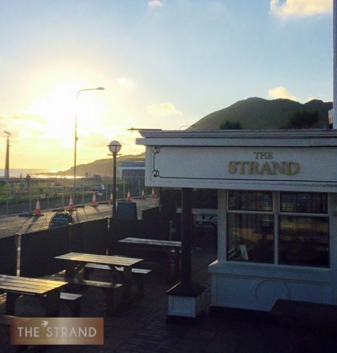 The Strand Hotel Bray's Photos - The Strand Hotel Bray | Facebook