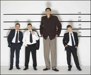 pofd-tall-guy