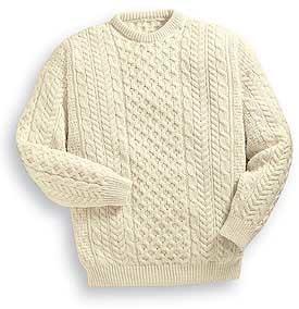sheepsweater
