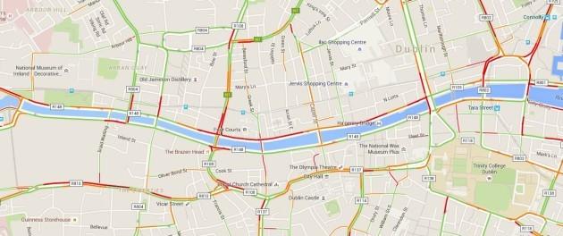 city google