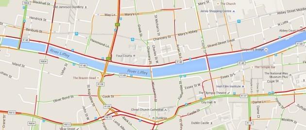city roads 2