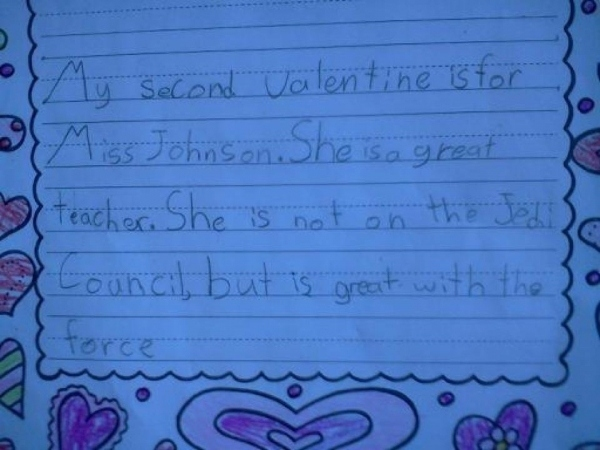 these-10-valentine-8217-s-greetings-from-kids-are